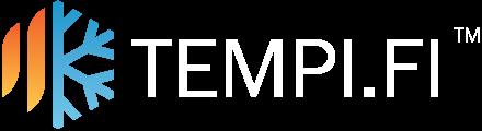 tempi.fi Logo